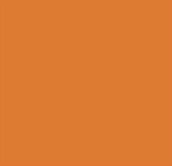 mapa rs